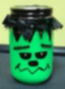 Frankenstein #1.jpg