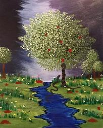 Garden of Eden by Kym.jpg
