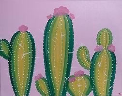 Cacti - Tyler.jpeg