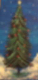Holiday Tree - Kathleen.jpg