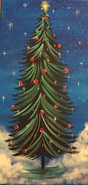Holiday Tree - Kathleen.jpg