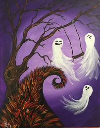 Spooky - Kathleen.JPG