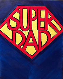 Super Dad - Tyler.jpg