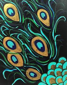 Gold Peacock Feathers- Sam.jpg