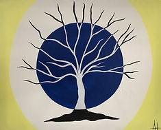 Tree of Life - Arianna.jpg