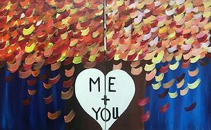 Me + You (2 canvases) - Kym.jpeg