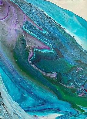 Liquid Art 18 .jpg