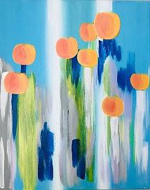 Orange Tulips - Kym.jpg