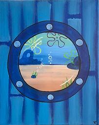 Sponge Bob's Window - Tyler.jpg