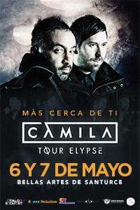 Camilla-BellasArtes-200x300