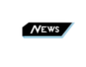 Elemetos-OR-Web-News.png