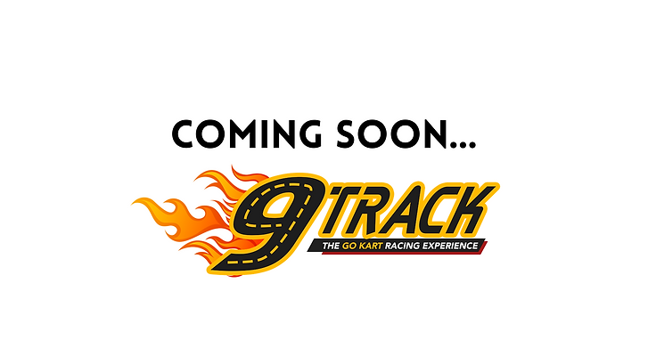 9 Track