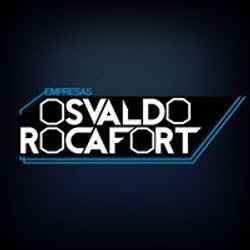 Empresas Osvaldo Rocafort