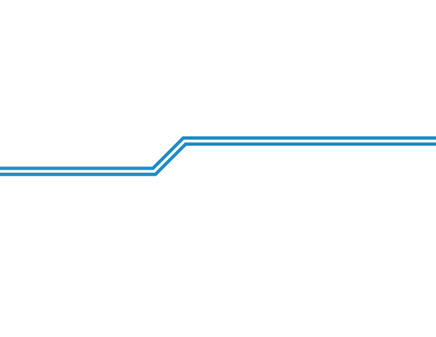 Elemetos-OR-Web-Lines-1.png
