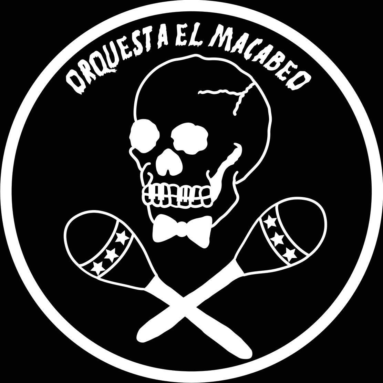 Orquesta El Macabeo