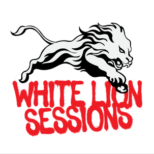 White Lion Sessions