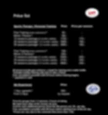 Price List 2020 EN.png