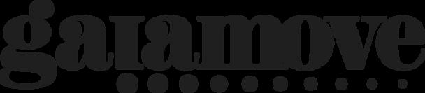 Gaiamove-logo.png