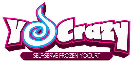 YoCrazy-Color-Logo.png