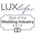 wedding-award-2019-page-logo-danni.jpg