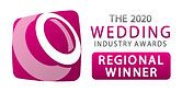 weddingawards_badges_regionalwinner_4a.j