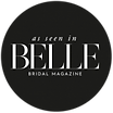 belle-bridal-150x150.png