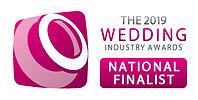 weddingawards_badges_nationalfinalist_4b