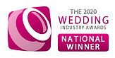 weddingawards_badges_nationalwinner_4b.j