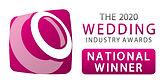 weddingawards_badges_nationalwinner_4b.j