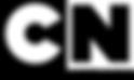 800px-Cartoon_Network_2010_logo.svg.png