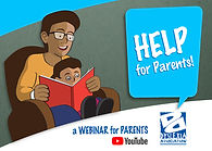DA_ParentWebinar_Ad2.jpg