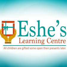 PTA Presentation at Eshe's Learning Centre