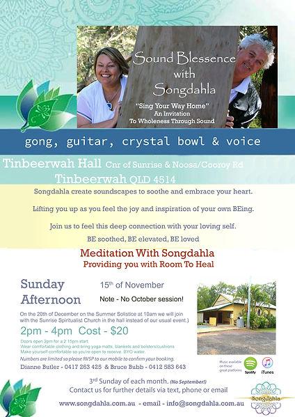 Poster-for-Songdahla-Tinbeerwahnov2020.j