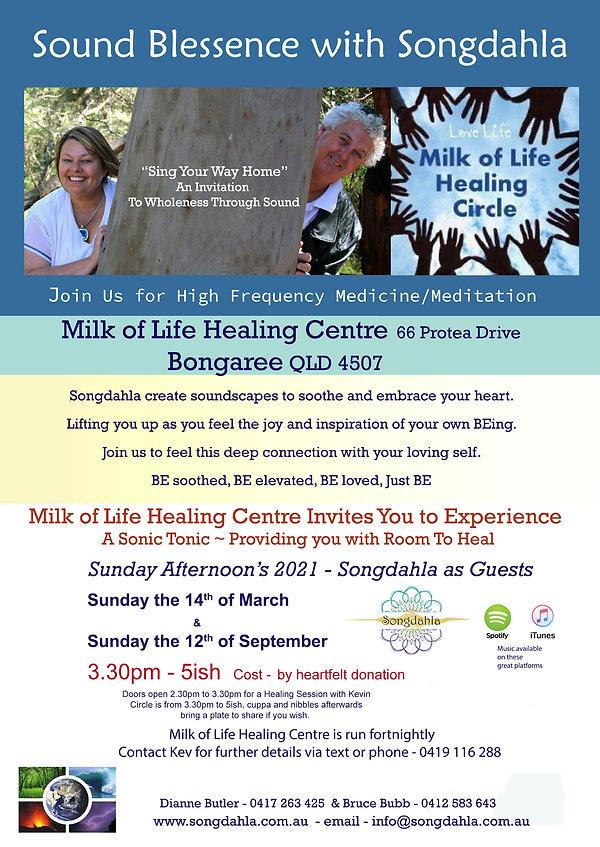 milk-of-life-flyer-guests-2021.jpg
