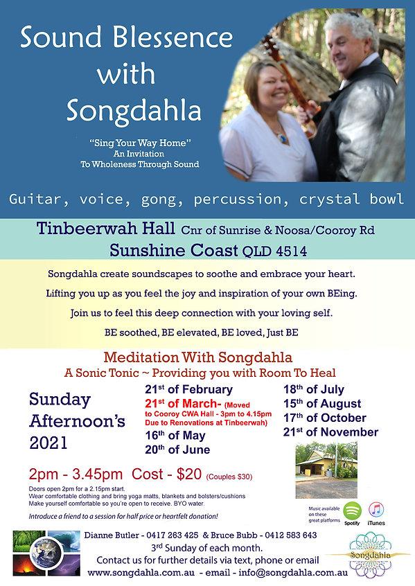Poster-for-Songdahla-Tinbeerwah-dec2021.
