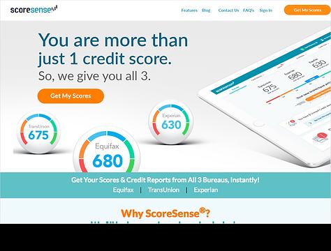 ScoreSense-HP.png