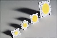 brightgreen D700 LED MR16