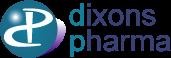 dixons_pharma_logo.png