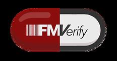 FMVerify-logo-final.png