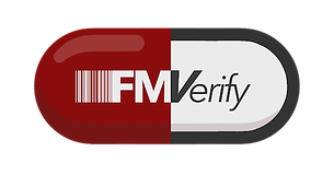 FMVerify-logo-final.png