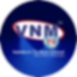 VNM TV  BLUE LOGO.png