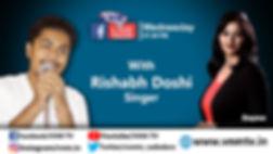 Rishabh Doshi singer.jpg