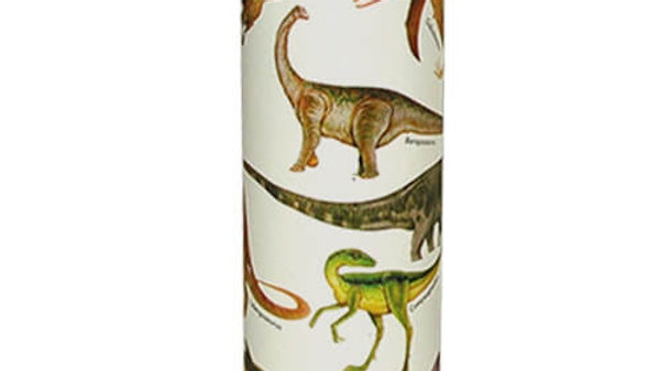 Kaleidoskop Dinosaurier