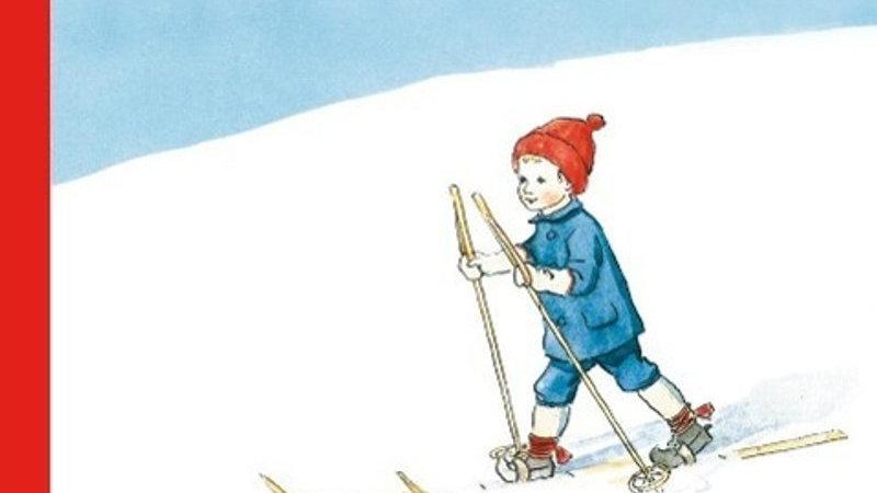 Olles Reise zum König Winter