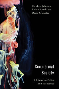 Commercial Society corrected book cover.