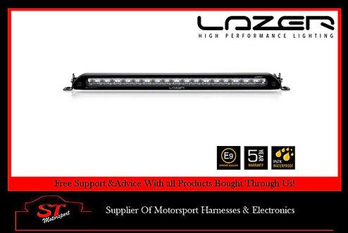 Lazer Lamps Linear 18 Elite LED