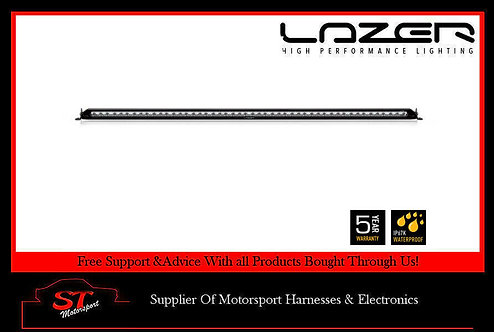 Lazer Lamps Linear - 48