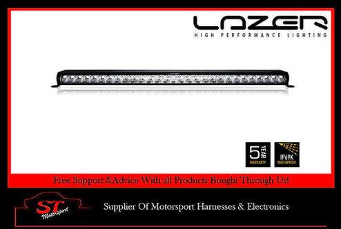 Lazer Lamps T28 Evolution LED Light/Lamp 4x4 Off Road