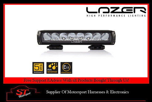 Lazer Lamps Triple-R 1000 LED Long Range Spot Light