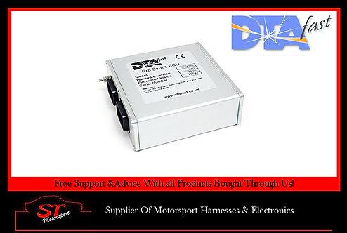 DTA S60 Pro ECU